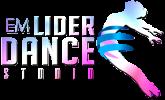 Emlider Dance